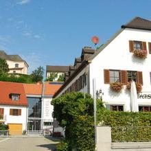 Hotel Gasthof Groß in Einsbach