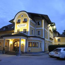 Hotel Gasthof Kamml in Salzburg