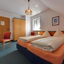 Hotel Gasthof Lachner in Einsbach