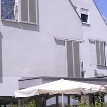 Hotel-Gasthof Lamm in Sersheim