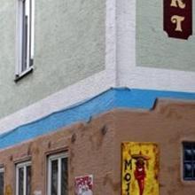 Hotel-Gasthof Sandwirt in Ebensee