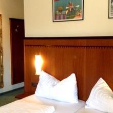 Hotel Gasthof Sonne in Eferding