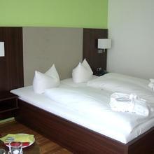 Hotel Gasthof Steiner ***S in Bad Colberg