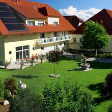 Hotel-Gasthof Stoff in Twimberg