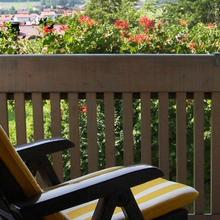 Hotel-Gasthof zum Bach in Eschlkam