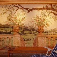 Hotel-Gasthof Zum Dragoner in Schongau