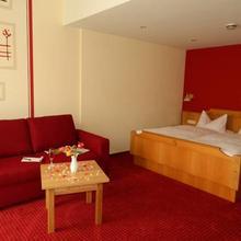 Hotel-Gasthof Zum Oberen Wirt in Teisnach