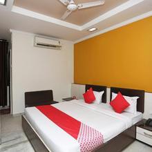 OYO 24646 Hotel Gaurav Palace in Bhopal