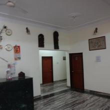 Hotel Gautama in Khajuraho