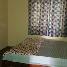 Hotel Gayathri Comforts in Tumkur