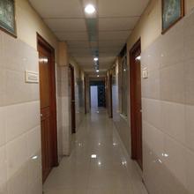 Hotel Gayatri Residency in Kota