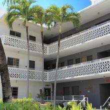 Hotel Gaythering- Adult Only in Miami Beach