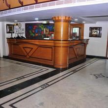 Hotel Gazala in Palakkad