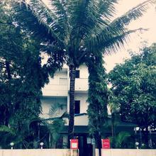 Hotel Geetanjali in Panvel