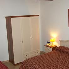 Hotel Genius in Castel Del Monte