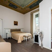Hotel Genova Liberty in Genova