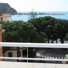 Hotel Genova in Tavarone