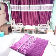 Hotel Ghar in Shogi
