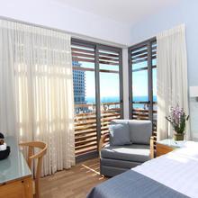 Hotel Gilgal in Tel Aviv