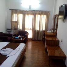 Hotel Giorgio in Abohar