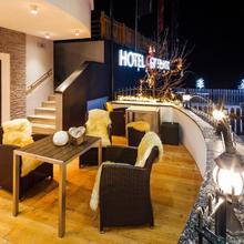 Hotel Gipfelherz Ischgl in Sankt Anton Am Arlberg