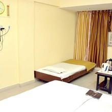 Hotel Giriraj in Raipur