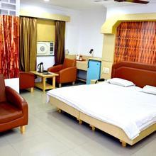 Hotel Giriraj,raipur in Raipur