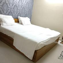 Hotel Girnar in Itarsi