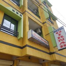 Hotel Girnar in Ujjain