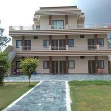 Hotel Gitanjali in Govardhan