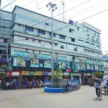 Hotel Gitanjali-maldah in Ingraj Bazar