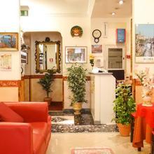Hotel Giuliana in Rome