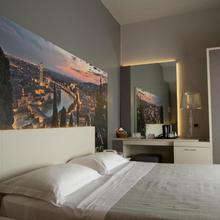Hotel Giulietta E Romeo ***s in Verona