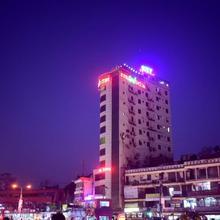 Hotel Givenci in Dhaka