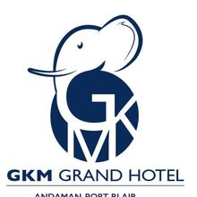 Hotel Gkm Grand in Port Blair