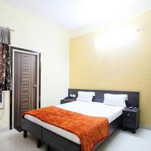 Hotel Global Inn in Chinhat