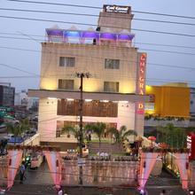 Hotel Gms Grand in Dehradun