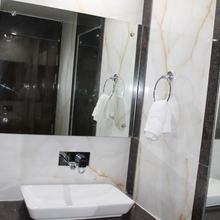 Hotel Goa Continental in Verla