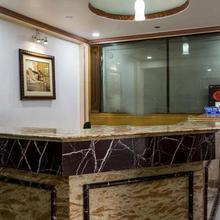 Hotel Godtouch in Rewari