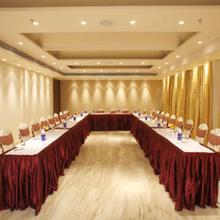 Hotel Godwin Meerut in Meerut