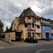 Hotel Goethe in Cologne