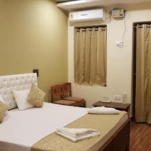 Hotel Gokul Grand in Varanasi