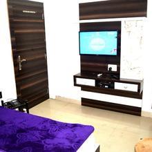 Hotel Gokul in Kota