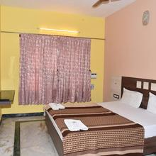 Hotel Gold inn in Kumbakonam