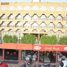 Hotel Gold Panipat in Manana