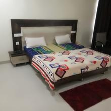 Hotel Gold Regency Kurukshetra in Kurukshetra