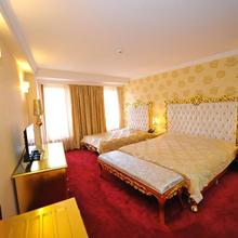 Hotel Gold in Skopje