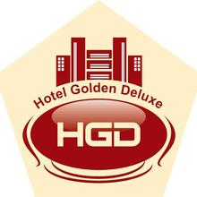 Hotel Golden Deluxe in Ramganj Mandi