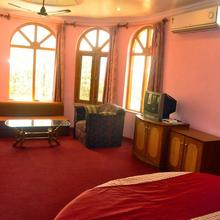 Hotel Golden Dreams in Mcleodganj