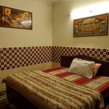 Hotel Golden Paradise in Chandigarh